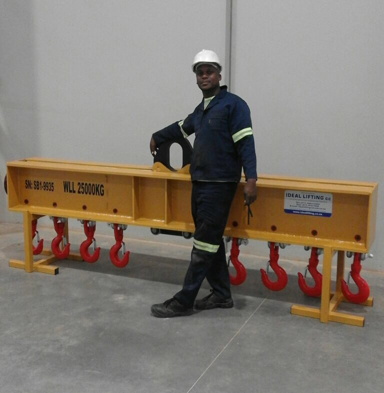 Lifting-Equipment-2